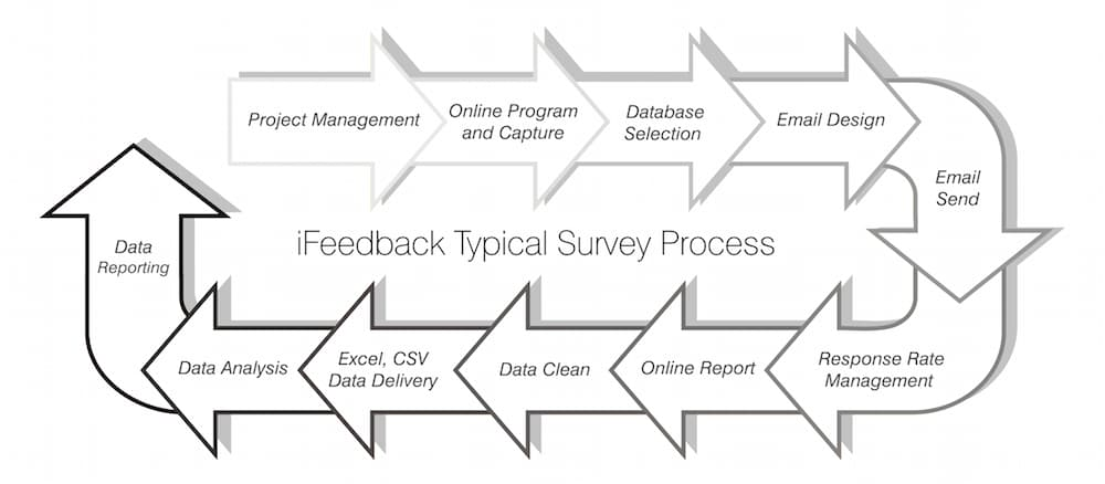 ifeedback_process_diagram-1.jpg